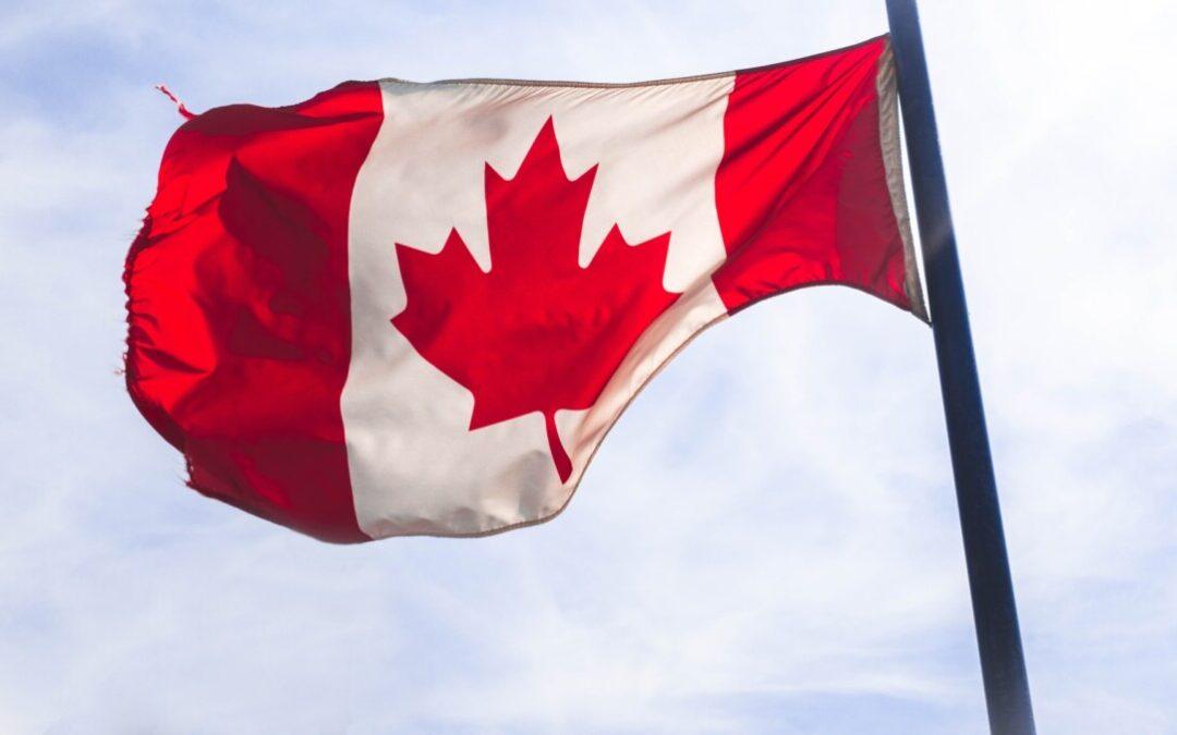 Canada Day Classic '21 Tournament